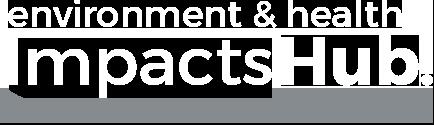 Environment & Health Impacts Hub