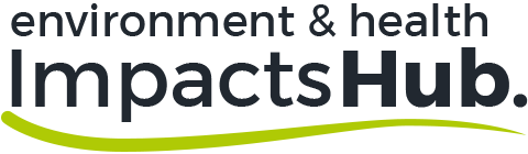 Environmental & Health Impacts Hub